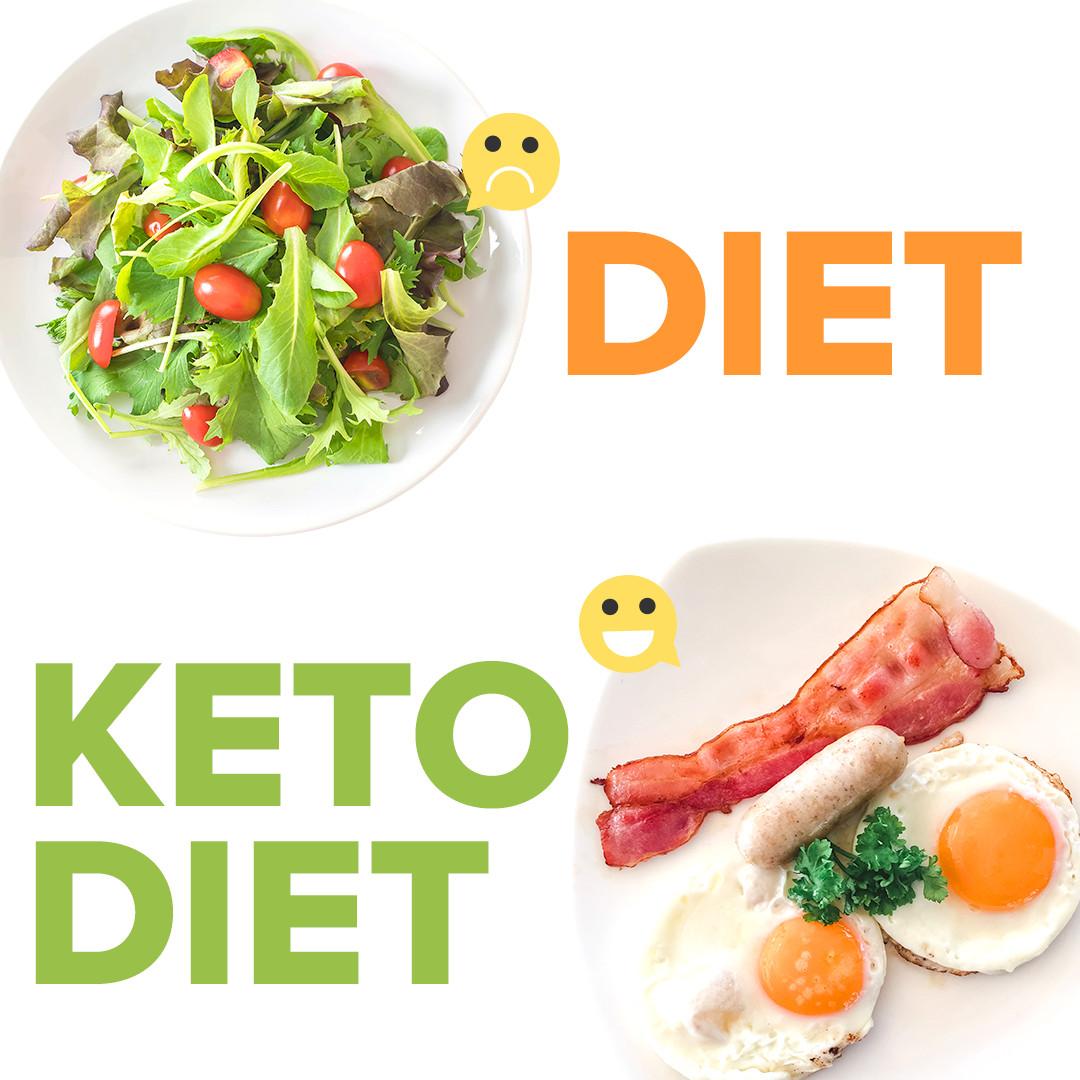 keto-diet-fb-banner-1